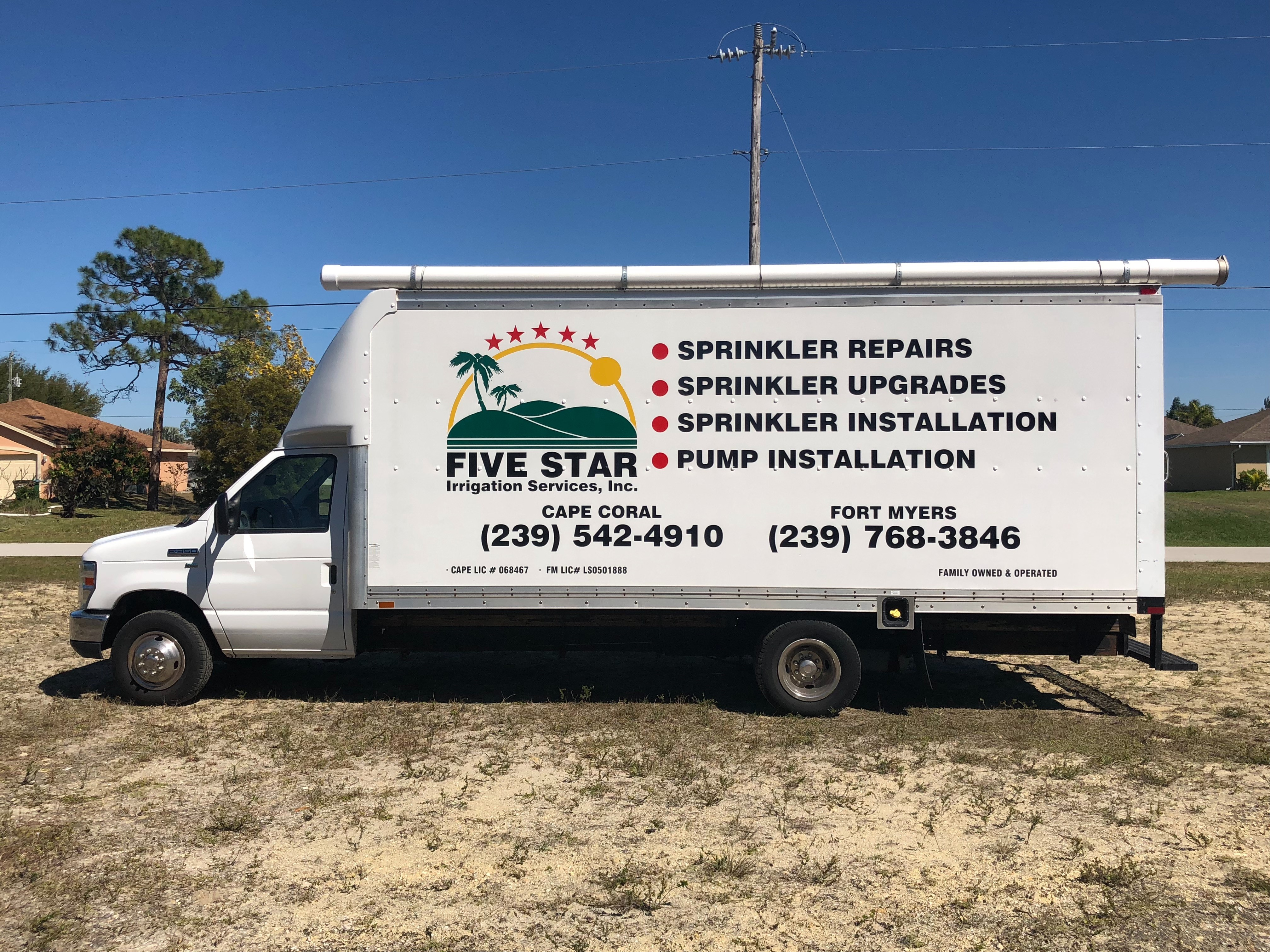Cape-Coral-Fort-Myers-Sprinkler-Repair-Services