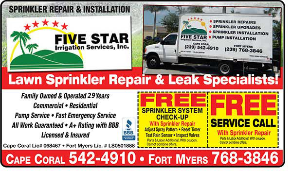cape-coral-free-sprinkler-repair-coupons
