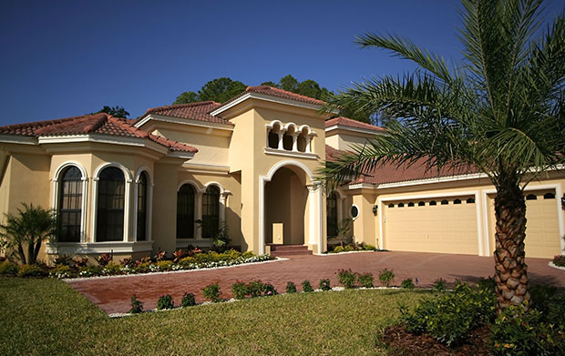 cape-coral-home-sprinkler-system-repairs